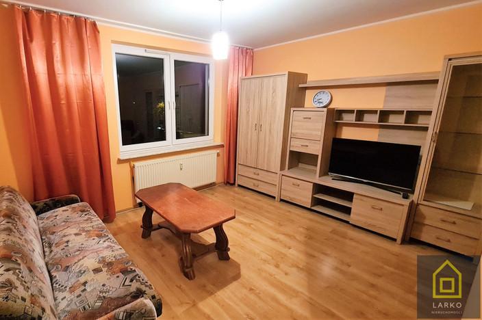 Mieszkanie do wynajęcia, Lublin Konrada Bielskiego, 79 m²   Morizon.pl   8437