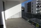 Mieszkanie do wynajęcia, Lublin Bronowice, 60 m²   Morizon.pl   1402 nr6