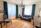 Mieszkanie do wynajęcia, Lublin Śródmieście, 50 m² | Morizon.pl | 2790 nr2