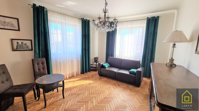 Mieszkanie do wynajęcia, Lublin Śródmieście, 50 m² | Morizon.pl | 2790