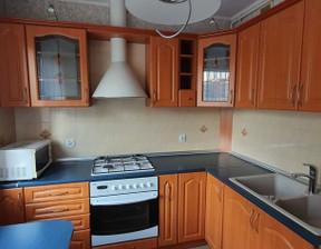 Mieszkanie do wynajęcia, Lublin Pergolowa, 52 m²