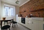Mieszkanie do wynajęcia, Lublin Śródmieście, 50 m² | Morizon.pl | 2790 nr4
