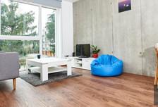 Mieszkanie do wynajęcia, Lublin Mackiewicza, 40 m²
