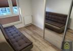 Mieszkanie do wynajęcia, Lublin Koralowa, 60 m²   Morizon.pl   7657 nr6