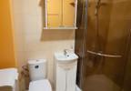 Mieszkanie do wynajęcia, Lublin Konrada Bielskiego, 79 m²   Morizon.pl   8437 nr6