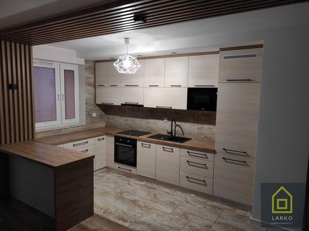 Mieszkanie do wynajęcia, Lublin Koralowa, 60 m²   Morizon.pl   7657