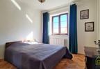 Mieszkanie do wynajęcia, Lublin Śródmieście, 50 m² | Morizon.pl | 2790 nr3