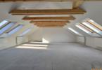 Morizon WP ogłoszenia   Mieszkanie na sprzedaż, Gliwice Trynek, 96 m²   7655