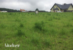 Działka na sprzedaż, Kosowo, 1000 m²   Morizon.pl   2791 nr2