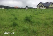 Działka na sprzedaż, Kosowo, 1000 m²