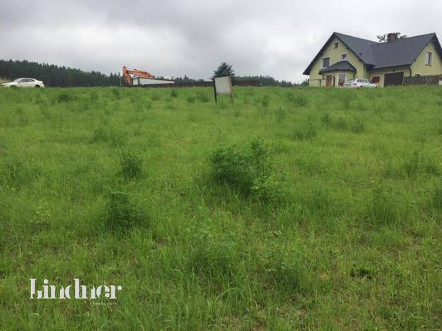 Działka na sprzedaż, Kosowo, 1000 m²   Morizon.pl   2791