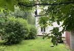 Morizon WP ogłoszenia | Dom na sprzedaż, Kady, 130 m² | 4644