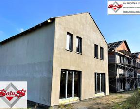 Dom na sprzedaż, Jaskrów, 80 m²
