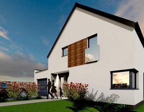 Dom na sprzedaż, Czeladź, 127 m²