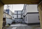 Morizon WP ogłoszenia | Mieszkanie na sprzedaż, Kielce Centrum, 57 m² | 8693