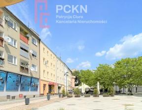 Lokal użytkowy na sprzedaż, Opole, 125 m²