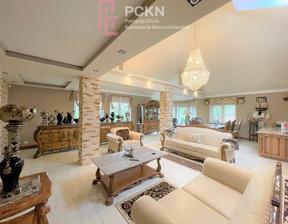 Dom na sprzedaż, Chrząstowice, 255 m²