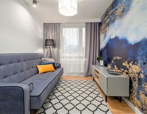 Mieszkanie na sprzedaż, Rzeszów Tysiąclecia, 34 m²