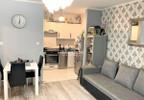 Mieszkanie na sprzedaż, Rzeszów Drabinianka, 46 m² | Morizon.pl | 3584 nr3
