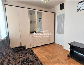 Mieszkanie na sprzedaż, Rzeszów Tysiąclecia, 43 m²