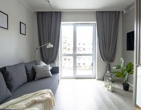 Mieszkanie na sprzedaż, Warszawa Włochy, 35 m²