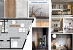 Morizon WP ogłoszenia | Mieszkanie na sprzedaż, Piaseczno Nadarzyńska, 43 m² | 7748