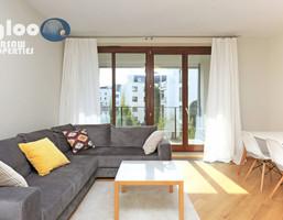 Morizon WP ogłoszenia | Mieszkanie do wynajęcia, Warszawa Mokotów, 54 m² | 8567