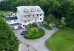 Dom na sprzedaż, Elbląg Warszawskie Przedmieście, 620 m² | Morizon.pl | 6989 nr2