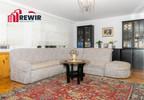 Dom na sprzedaż, Elbląg Warszawskie Przedmieście, 620 m² | Morizon.pl | 6989 nr17