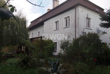 Działka na sprzedaż, Polkowice, 3500 m²