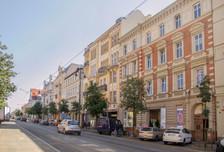 Biurowiec do wynajęcia, Bydgoszcz Centrum, 111 m²
