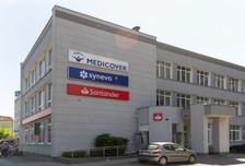 Biurowiec do wynajęcia, Bydgoszcz Bielawy, 33 m²