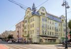 Biuro do wynajęcia, Bydgoszcz im. Juliusza Słowackiego, 24 m² | Morizon.pl | 1080 nr4
