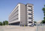 Biurowiec do wynajęcia, Bydgoszcz Glinki-Rupienica, 4165 m²   Morizon.pl   9328 nr3