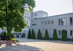 Biuro do wynajęcia, Bydgoszcz Okole, 350 m² | Morizon.pl | 0010 nr5