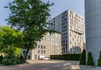 Biuro do wynajęcia, Bydgoszcz Okole, 350 m² | Morizon.pl | 0010 nr3