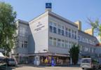 Biurowiec do wynajęcia, Bydgoszcz, 36 m² | Morizon.pl | 2115 nr2