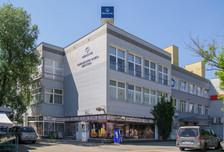 Biurowiec do wynajęcia, Bydgoszcz, 36 m²