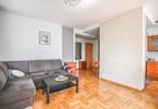 Mieszkanie do wynajęcia, Warszawa Białołęka, 55 m²   Morizon.pl   2405 nr5