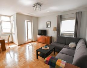Mieszkanie do wynajęcia, Warszawa Białołęka, 55 m²