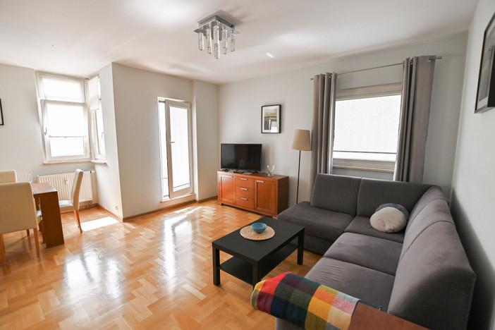 Mieszkanie do wynajęcia, Warszawa Białołęka, 55 m²   Morizon.pl   2405