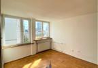 Mieszkanie na sprzedaż, Warszawa Wola, 59 m²   Morizon.pl   7871 nr2
