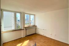 Mieszkanie na sprzedaż, Warszawa Wola, 59 m²