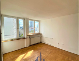 Morizon WP ogłoszenia | Mieszkanie na sprzedaż, Warszawa Wola, 59 m² | 3831