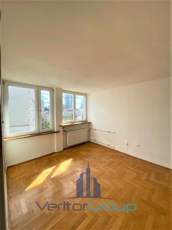 Morizon WP ogłoszenia   Mieszkanie na sprzedaż, Warszawa Wola, 59 m²   3831