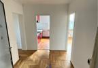Mieszkanie na sprzedaż, Warszawa Wola, 59 m²   Morizon.pl   7871 nr4