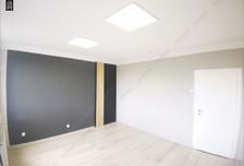 Biuro do wynajęcia, Zabrze Centrum, 20 m²