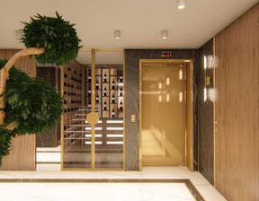 Dom w inwestycji Leśna Dolina Etap II, Gdańsk, 350 m²