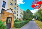 Morizon WP ogłoszenia | Mieszkanie na sprzedaż, Warszawa Sadyba, 79 m² | 4460