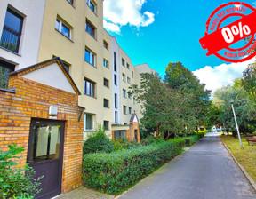 Mieszkanie na sprzedaż, Warszawa Sadyba, 79 m²